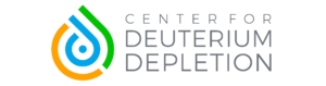 The Center for Deuterium Depletion